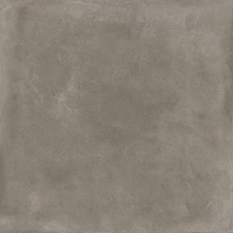 danzig_taupe_75x75x2