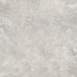 mixed_stone_soft_grey_a_60x60